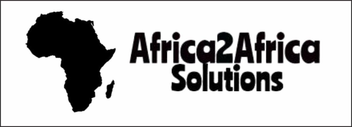 Africa2Africa